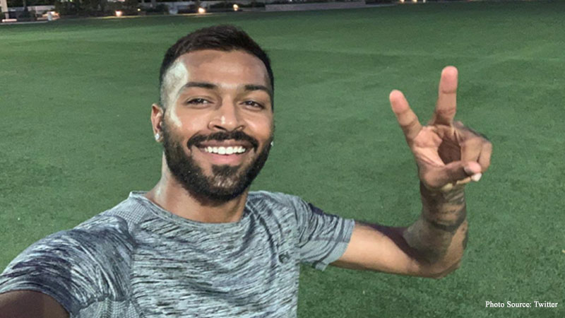 want to focus on the t20 world cup and win that says hardik pandya