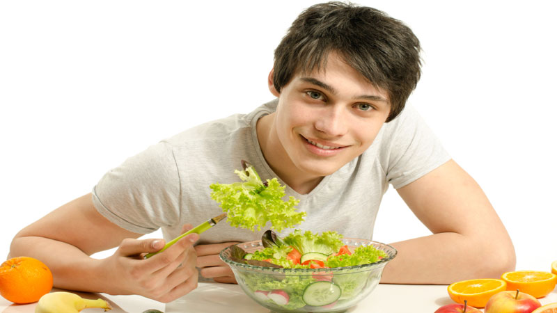 International Mens Day 2019 Important Diet and health tips for men