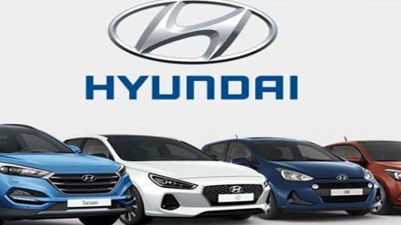 Auto Last 6 Days To Buy Hyundai Cars On Discount