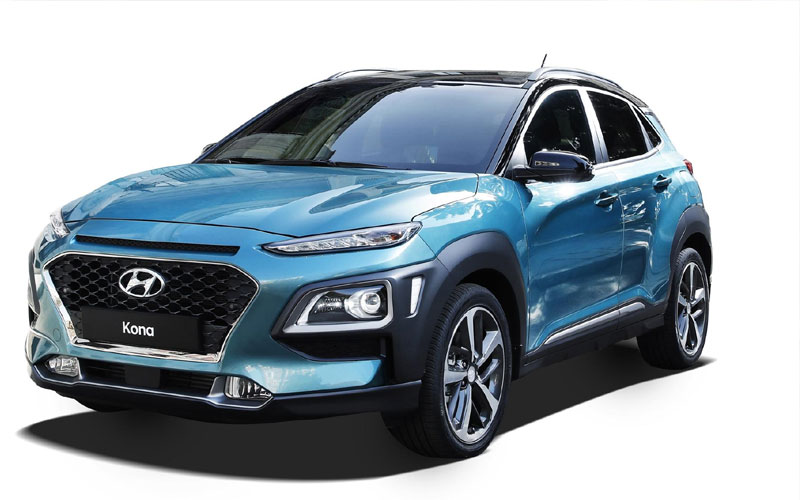 electric-car-hyundai-kona-ev-could-be-launched-in-second-half-of-the-2019-with-350-km-range