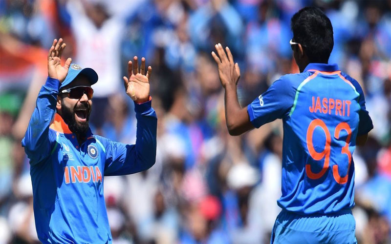 virat-kohli-number-one-batsman-in-icc-rankings-bumrah-on-top-in-bowling