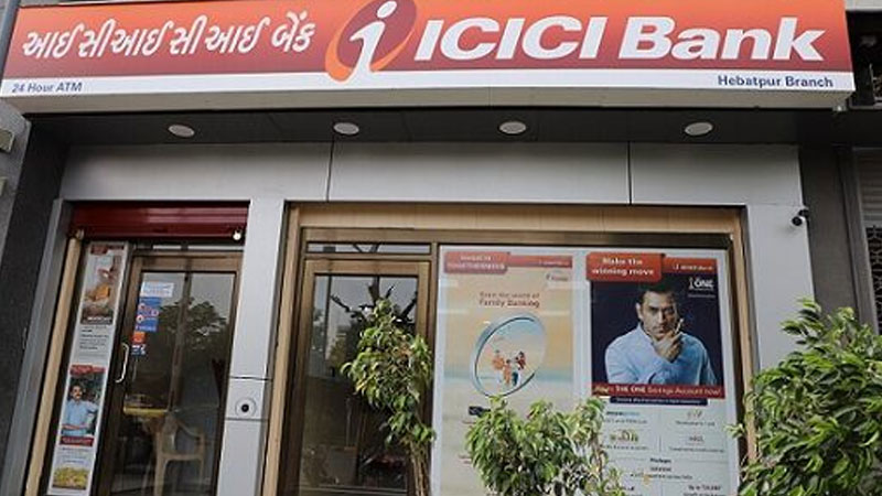ICICI Bank service charges to change from next week know 10 things