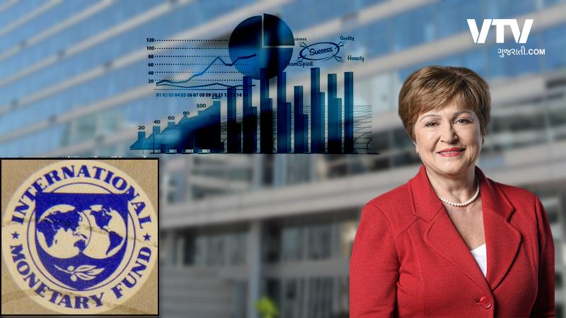 imf chief kristalina georgieva says growth slowdown in india temporary expect momentum to improve