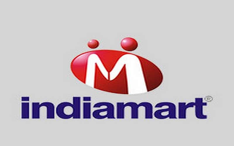 Indiamart set to become first firm to test IPO market under Modi 2.0