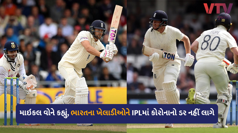 jonny bairstow and dawid malan pull out of ipl 2021 remaining matches