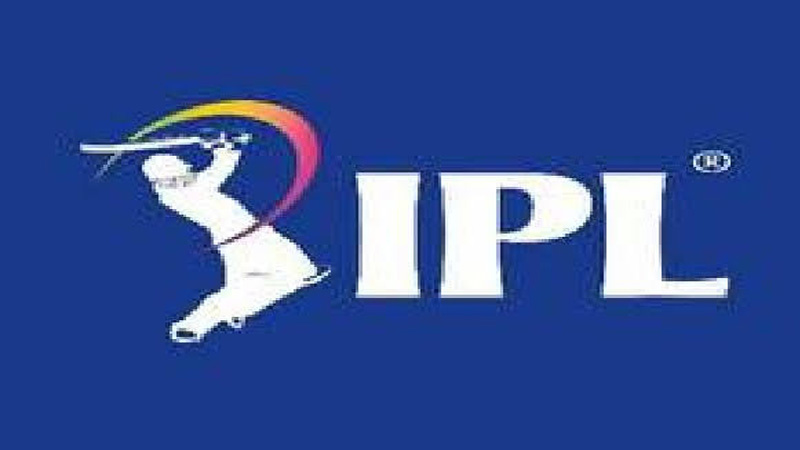 The first half of the IPL was very exciting