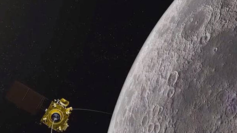 Image result for mission moon