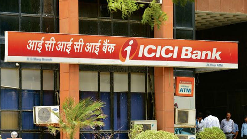 ICICI Bank to revise charges from August 1 customer will pay more on these services check samp