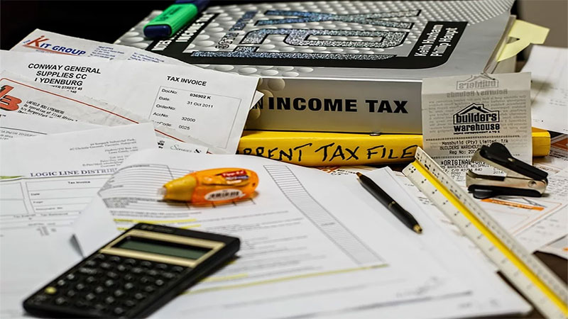 budget 2020 nris not paying tax abroad to be taxed in india
