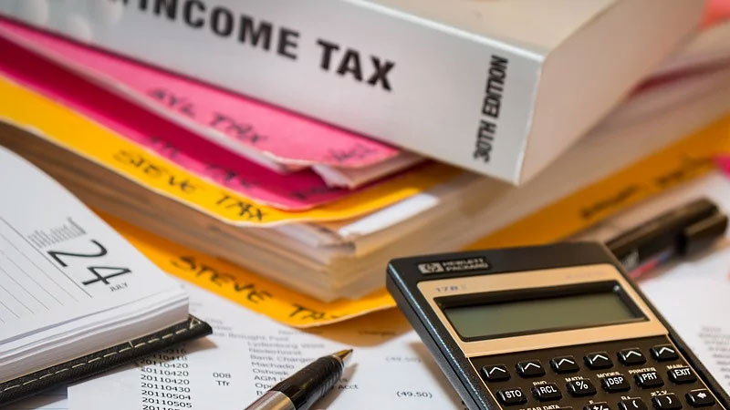 income tax dept launches jhatpat processing for quicker itr filing all you want to know