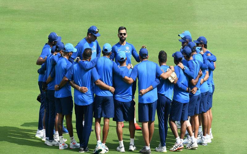 World Cup 2019: Head to head mustafizur rahman tamim iqbal mahmudullah shakib al hasan bangladesh vs india