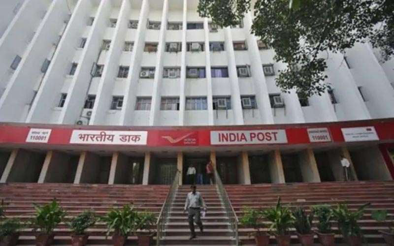 india post offer open saving account with 20 rupees in post office
