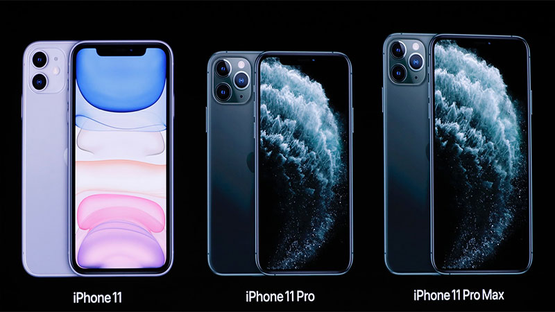 iphone 11 iphone 11 pro iphone 11 pro max india price availability price and feature