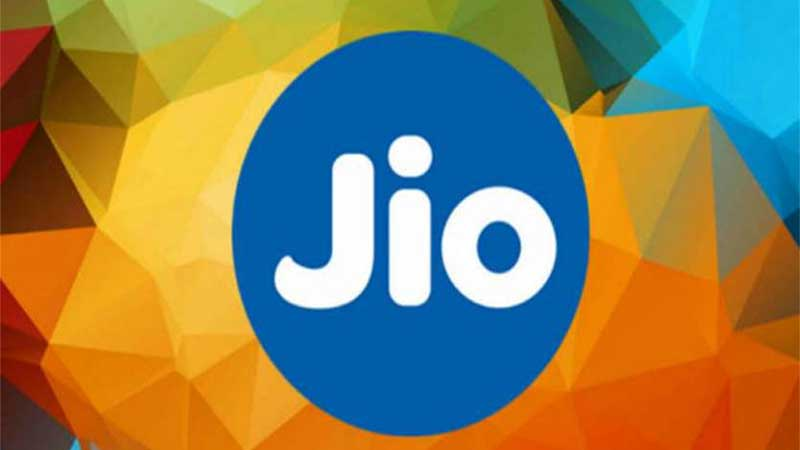 reliance jio new jio data pack comes with two gb data per day