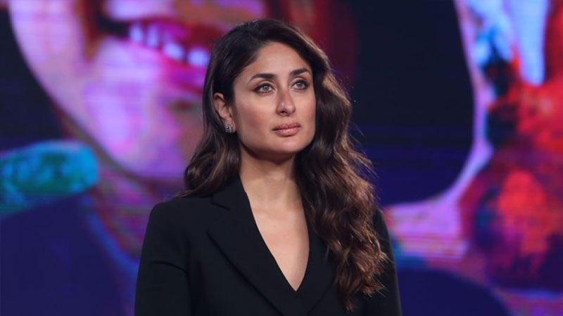 Kareena Kapoor to Unveil T20 World Cup Trophies in Melbourne