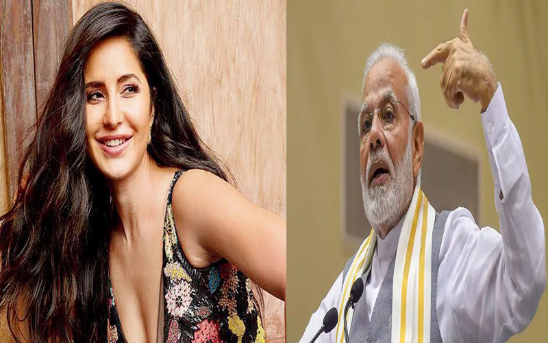 katrina-want-to-have-dinner-with-pm-narendra-modi