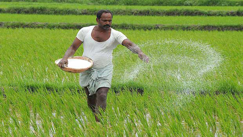 Nearly 1.3 crore UP farmers may not receive support under PM KISAN scheme