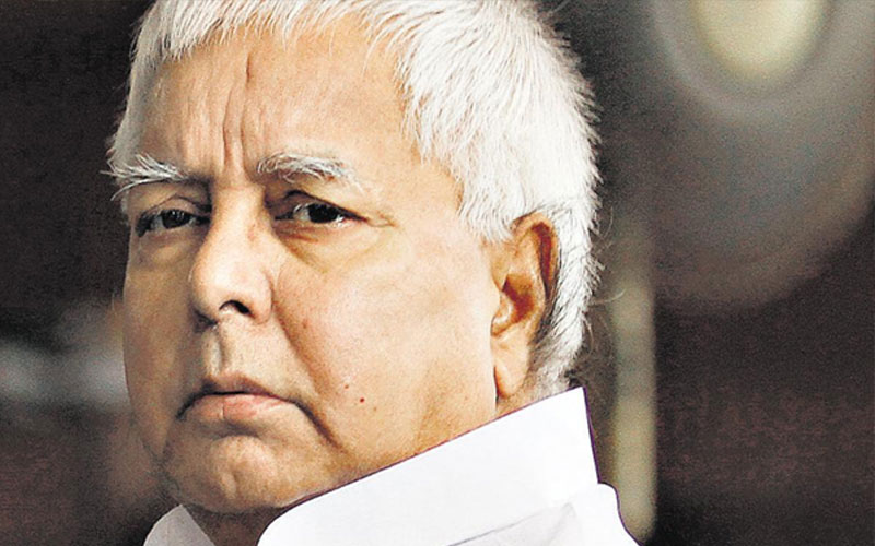 election-results-2019-lalu-prasad-yadav-suffering-from-anxiety-reason-could-be-rjd-performance-in-lok-sabha-elections