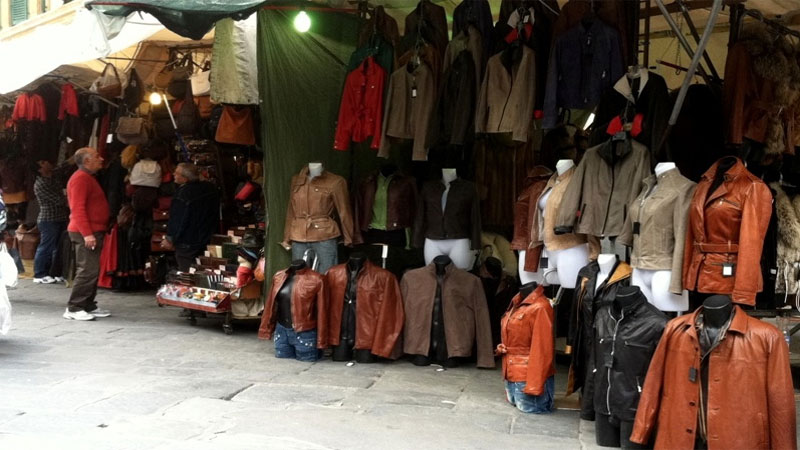 Wholesale Market For Purchase Leather Jacket And Branded Jeans Delhi and Asia