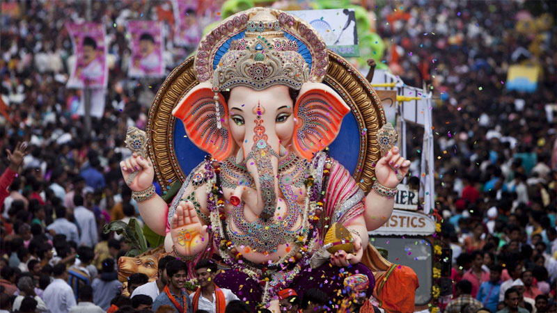 Do these Remedies if you are Lord Ganesh devotees
