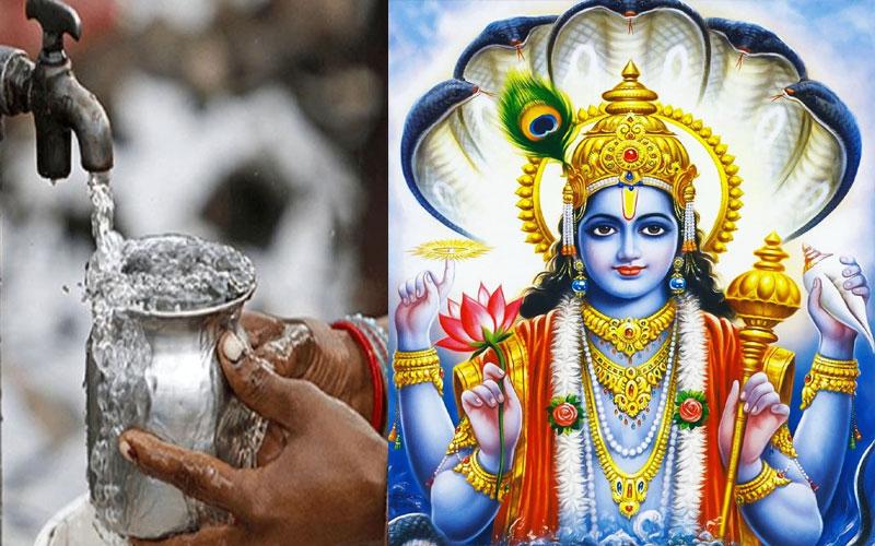 know about nirjala ekadashi and vidhi pooja