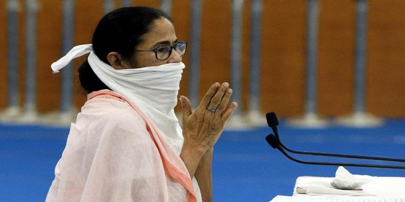 West Bengal Cm Mamata Banerjee Says She Returned Empty Handed From Pm Meeting