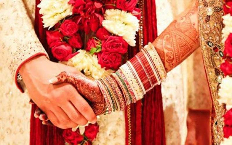 કમુરતા આખરે પૂર્ણઃ હવે ૧૭ એપ્રિલથી લગ્નનાં ઢોલ થઈ જશે ધબૂકતા