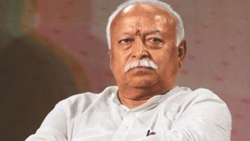 rashtriya swayamsevak sangh deserves the legacy of mahatma gandhi
