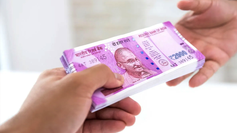 Banks may defer EMI for loans, RBI Permits One Time Restructuring Of Loans