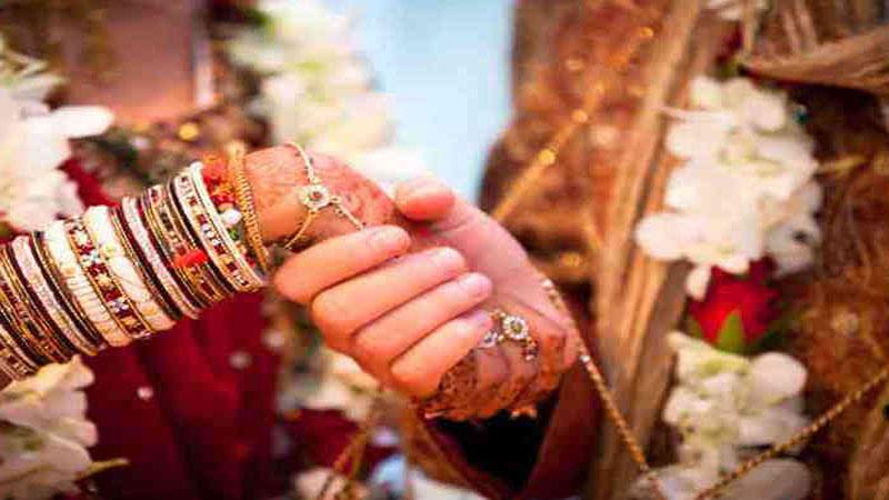 vadodara police cancel 3 NRI husbands passport because of abusing wife