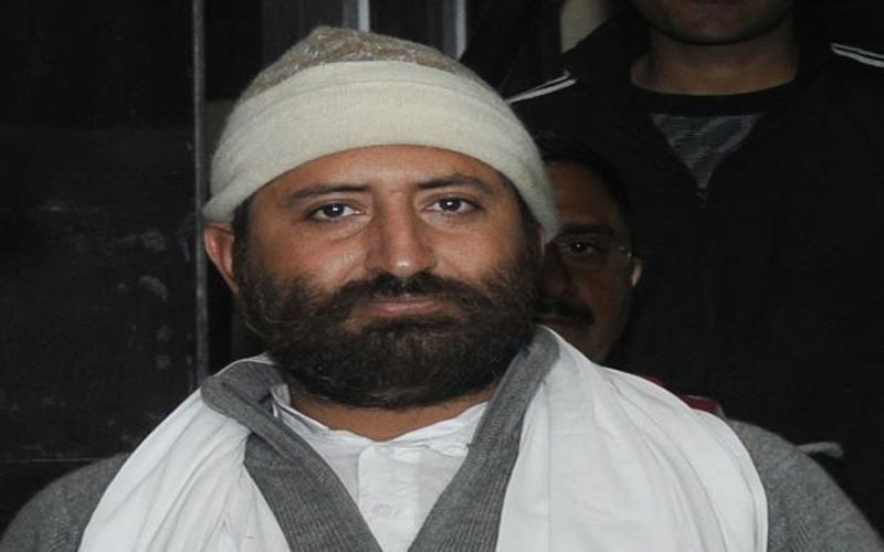 Surat court can give important verdict on Narayan Sai in today