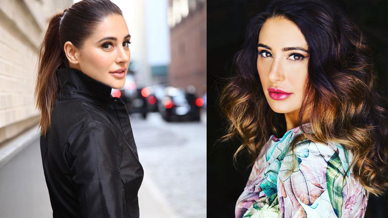 nargis fakhri said in inreview I never slept with any director