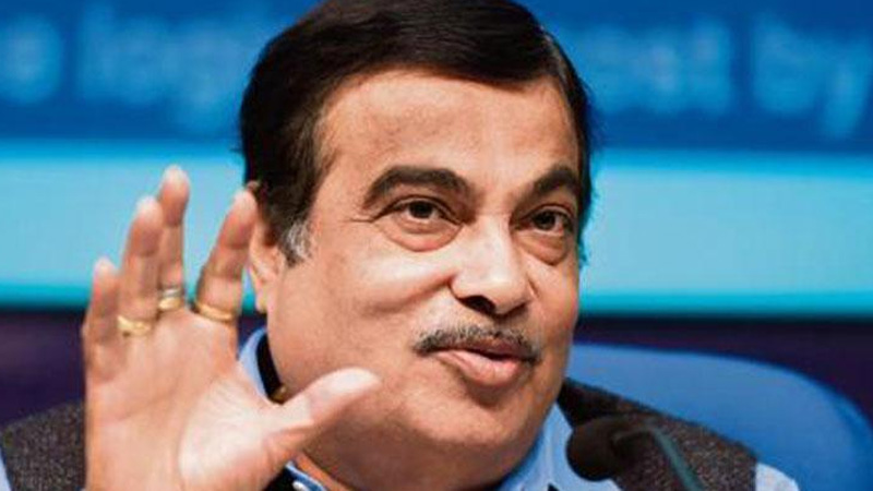 central government may announce financial package in 2 to 3 days says nitin gadkari