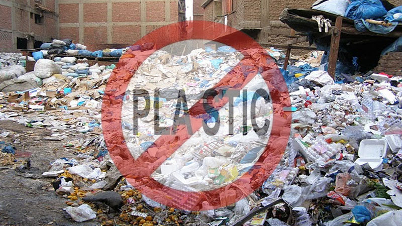 'Plastic-Mukt Bharat' campaign by Municipal corporation in Ahmedabad