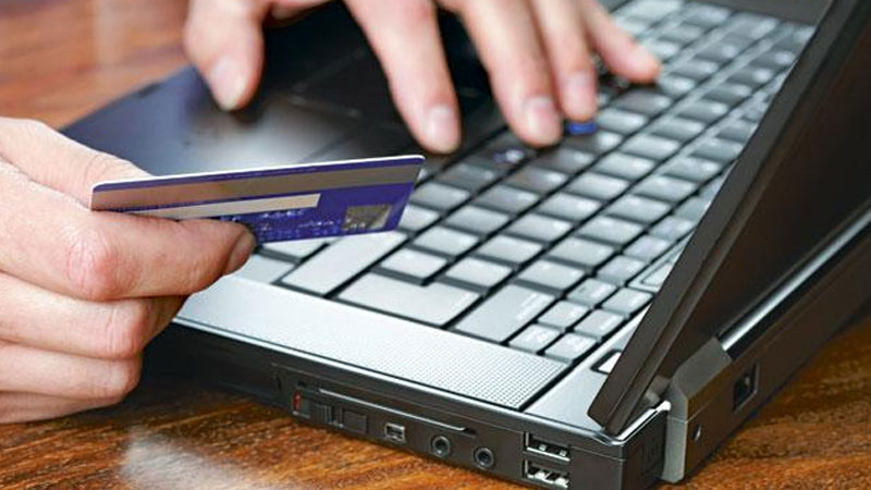 100 Rupee Fine A Day On Banks And E Wallets For Not Reversing E-Payments