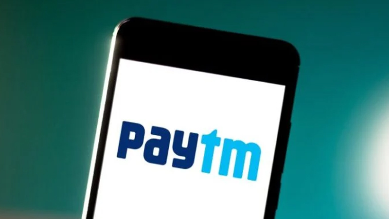 paytm mini app store launched in India rival to google play store know benefits