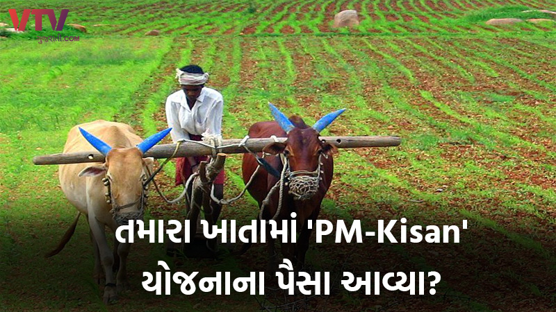 farmer know your PM Kisan Status Beneficiary List 2020 and Other Details