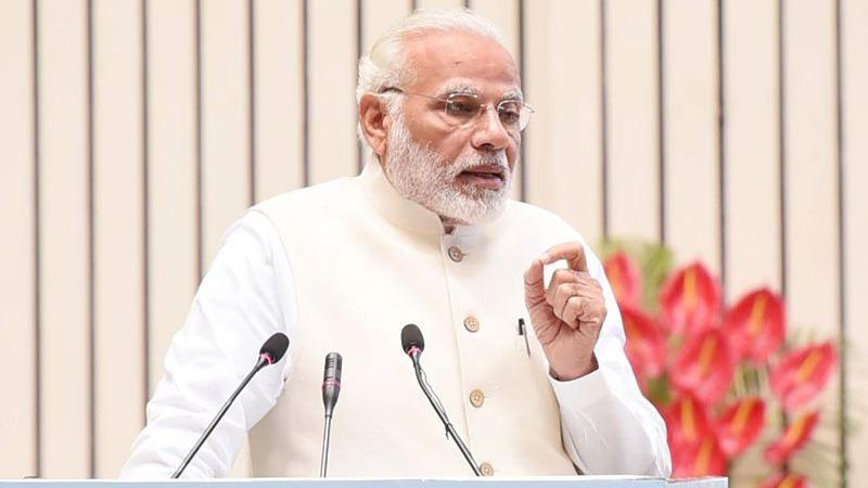 interim union budget 2019 pm kisan yojana fund modi gov paschim bangal mamata banerjee