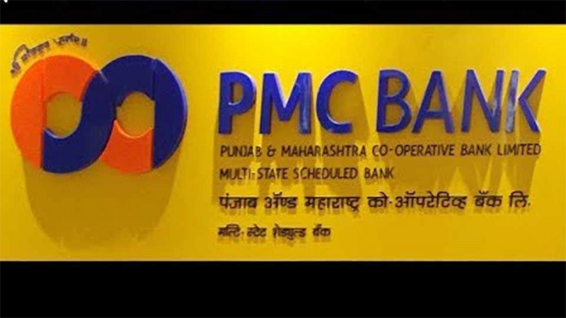 PMC Bank fraud ED looks for details of 18 companies linked to HDIL in alleged rs 4,355 crore scam