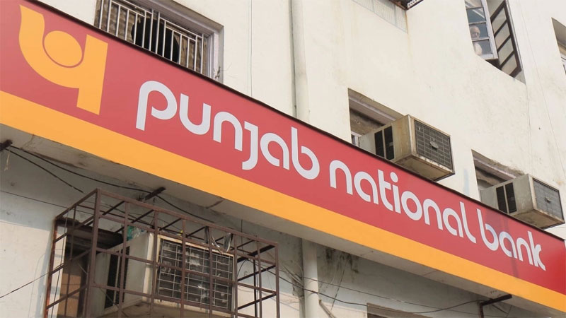 PNB Collects Rs 278 Cr From 1.27 Crore Consumers For No Minimum Balance