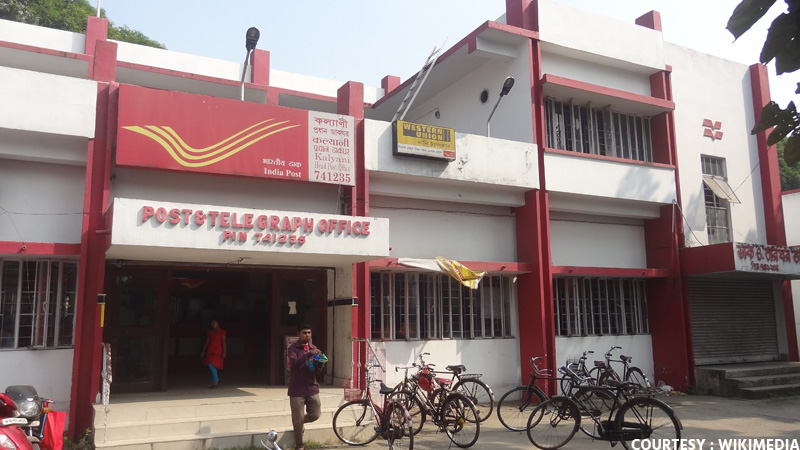 post office saving schemes tds on post office schemes pay 2 percent on cash withdrawals over 1 crore