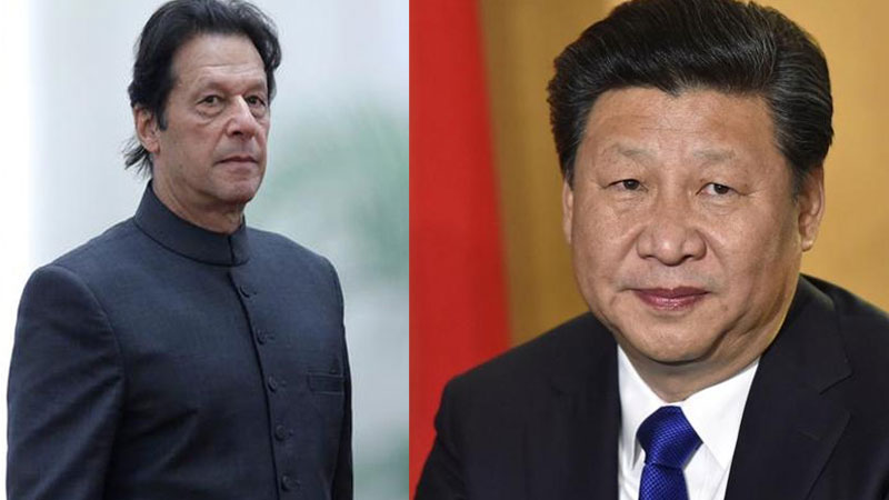 UNSC meeting on Jammu and kashmir ended without any conclusion big setback for pakistan and china