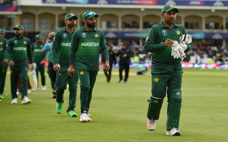 eng beat nz qualifying equation for pakistan to world cup semi final