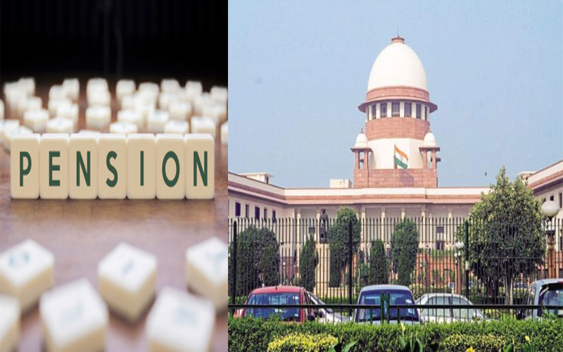 Pension to rise manifold for employees in all firms after SC order