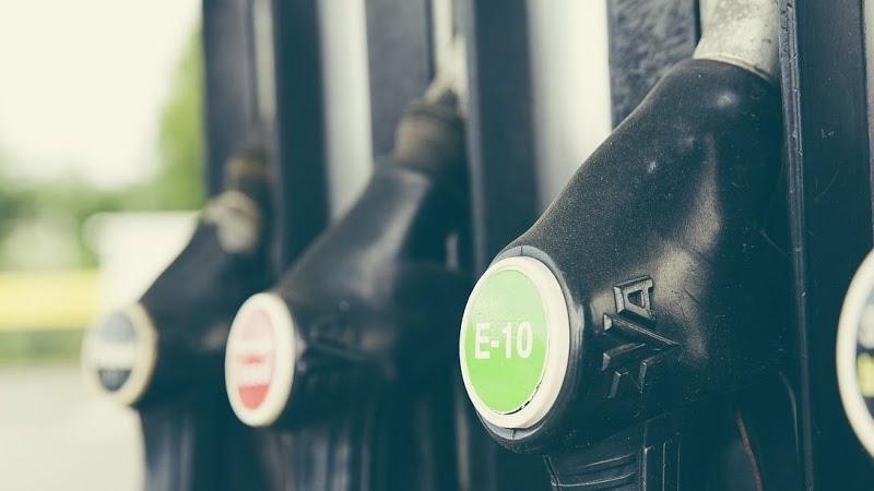 petrol diesel price petrol price rise by 11 paise no change in diesel price on 25 august