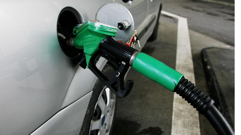 Petrol Diesel Price Today 24th June 2021 New Delhi Mumbai Chennai Kolkata Crude oil latest updates