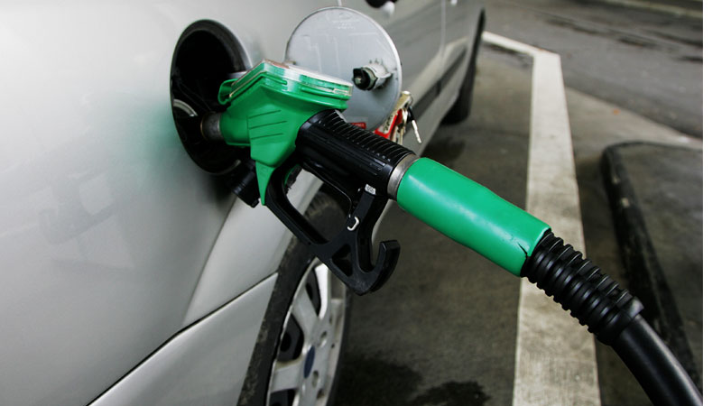 petrol diesel price again hiked know the price in your city