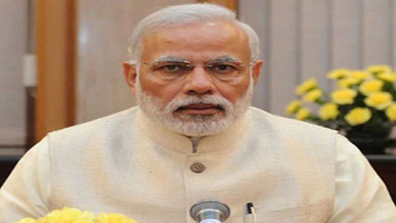 Pm Modi Address 59th Edition Of Mann ki baat