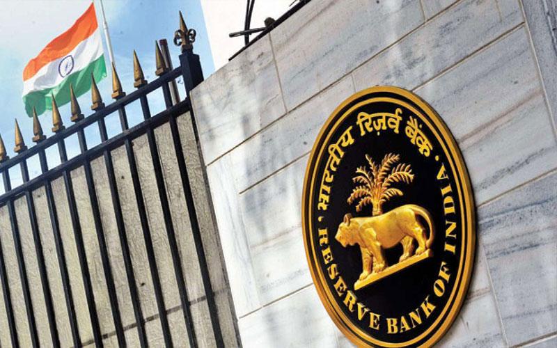 RBIએ સનીયિર સિટિઝન અને વિકંલાગોને આપ્યા છે આ અધિકાર