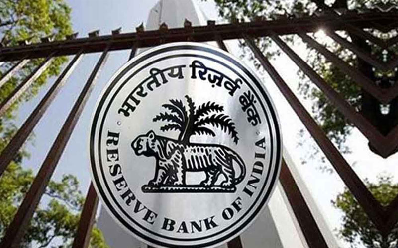 RBI proposes mobile app help visually impaired identify currency notes